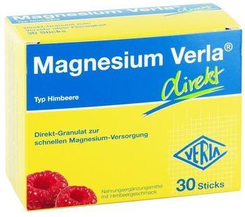 verla-magnesium-direkt-himbeere-granulat-30-st