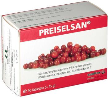 sanitas-preiselsan-tabletten-90-stk