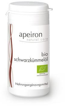 apeiron-bio-schwarzkuemmeloel-kapseln