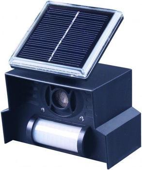 Gardigo Solar Vogel-Abwehr (60090)