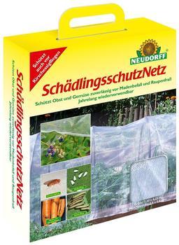 neudorff-schaedlingsschutz-ndf-00735