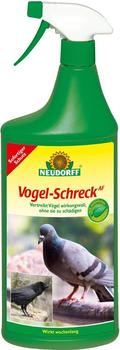 Neudorff Vogel-Schreck AF 1 Liter