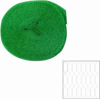 xclou-garden-vogelschutznetz-gruen-8x8-m