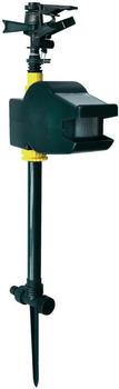 Gardigo Solar-Reiherschreck Wasserblaster