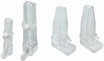 Nobby Wasserspender weiß (31605)