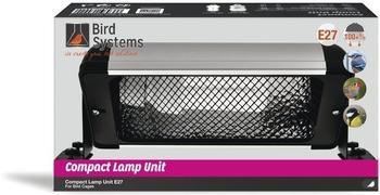 Bird Systems Kompaktleuchte für Vögel und Reptilien 30cm (317002)