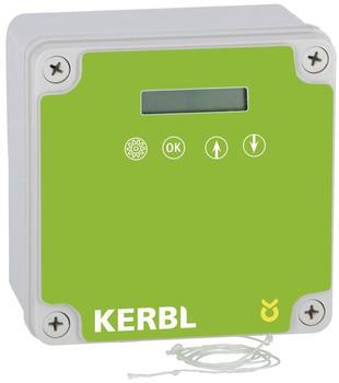 kerbl-automatische-huehnertuer-komplett-set-inkl-schiebetuer-300x400mm-70546
