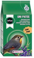 Versele-Laga Orlux Uni Patee 1 kg