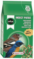 Versele-Laga Orlux Insect Patee 20 kg