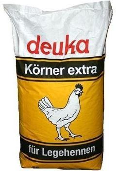 Deuka Körner Extra 25kg