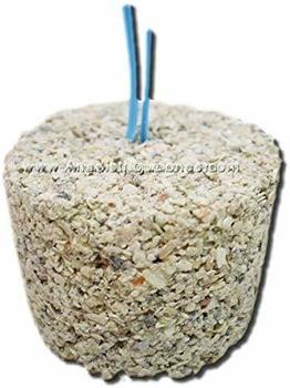 Orlux Mineral Bloc Mini 70 g
