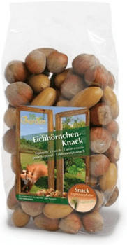 JR Farm Eichhörnchen-Knack 250 g