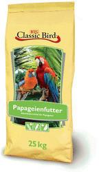 BTG Classic HEGA Classic Bird Papageienfutter 2,5 kg