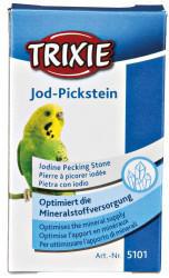 TRIXIE Trixie Jod-Pickstein für Ziervögel