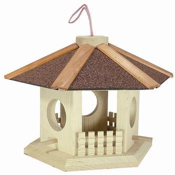 ᑕ ᑐ Vogelhaus Dachmaterial Dachpappe Vergleich Von Testbericht De