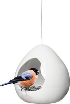 Sagaform Birdie Vogelfutterhaus