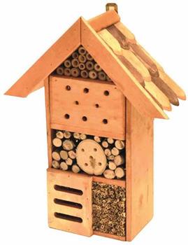 Makedo Insektenhotel