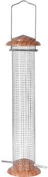 Dobar Futterspender Goliath 9,5x9,5x39cm (10065e)