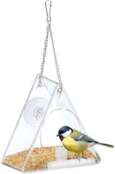 relaxdays-vogelfutterspender-aus-acryl