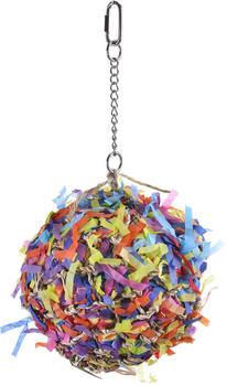 HappyBird Super Shredding Ball L