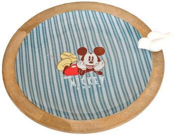 Esschert Vogeltränke Mickey