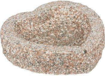 Dehner Granit-Herz 10x30cm