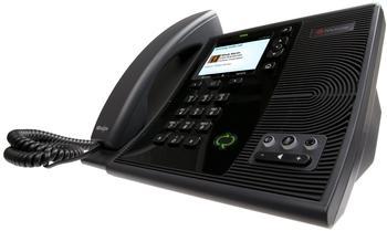 polycom-cx600