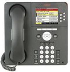 avaya-ip-phone-9640