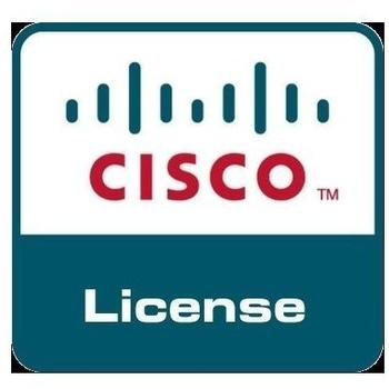 Cisco Systems IP 6921