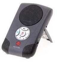 Polycom Communicator C100S grau