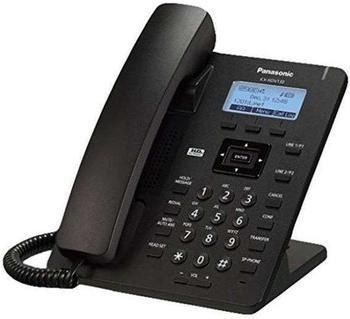 Panasonic KX-HDV130 schwarz