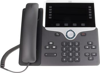 Cisco Systems IP Phone 8861