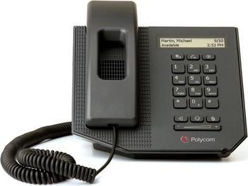 polycom-cx300-r2