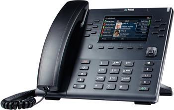 mitel-6869i-sip-phone