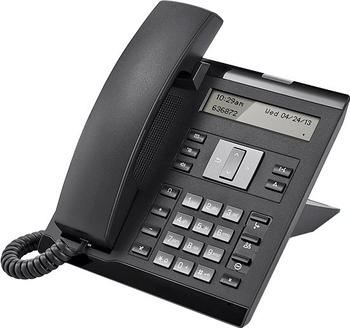 Unify OpenScape Desk Phone IP 35G schwarz