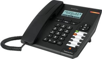 Alcatel-Lucent Temporis IP151