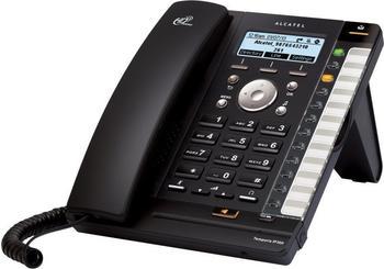 Alcatel-Lucent Temporis IP301G