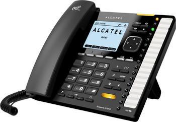 Alcatel-Lucent Temporis IP701G