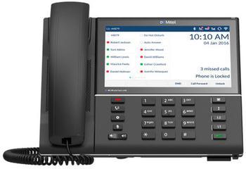 mitel-6873-sip-phone
