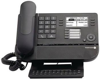 Alcatel-Lucent 8028 Premium DeskPhone