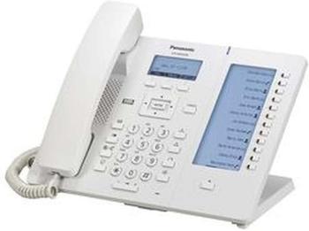 Panasonic KX-HDV230 weiß