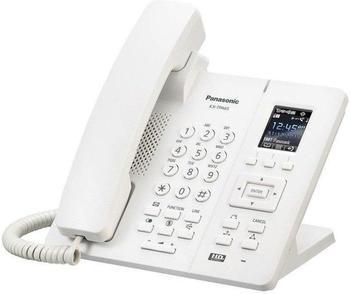 Panasonic KX-TPA65 - weiß