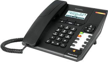 Alcatel-Lucent Temporis IP150