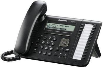 Panasonic KX UT133