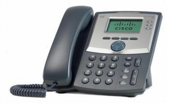 Cisco Systems SPA303G-G3 (Netzteil für UK)