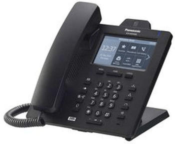 Panasonic KX-HDV430 - schwarz