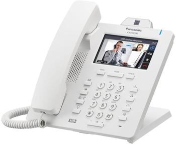 Panasonic KX-HDV430 - weiß