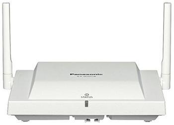 Panasonic KX-NS0154 Weiß