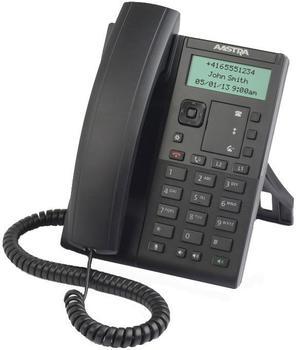 mitel-6863-voip-telefon-sip-rtcp-rtp-srtp-2-leitungen