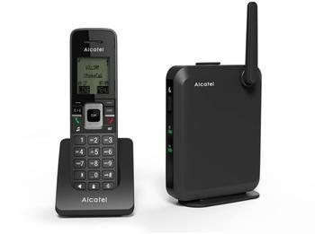 Alcatel-Lucent IP2215 (ATL1417630)